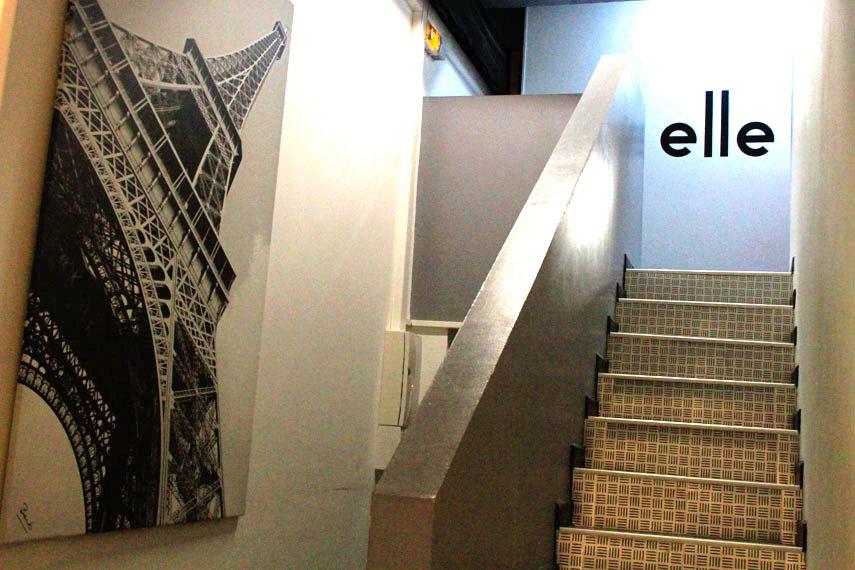 Espace 09